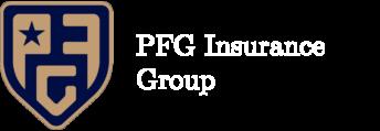 PFG Insurance Group